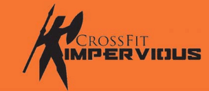 SCCOA Sponsor - Cross Fit Servicing - New York - Long Island - Suffolk County - Healthy Living